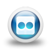Glossy-blue-orb-icon-flickr.jpg