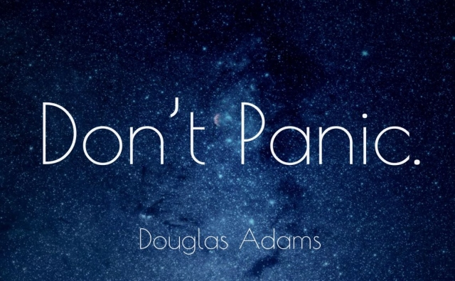 10810-Douglas-Adams-Quote-Don-t-Panic