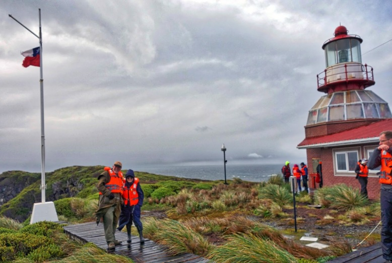 Cape Horn18