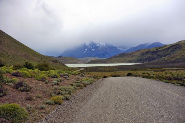 Chile15