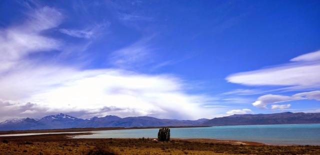 Lago Argentino 12