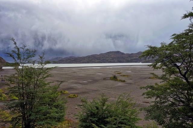 Lago Grey5